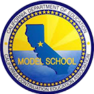 Model Continuation School